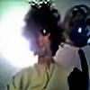 Kagerot's avatar
