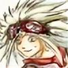 KageRott's avatar