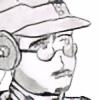 kagerou01gata's avatar