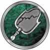 Kagerou453's avatar
