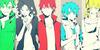 KagerouProject-Boys's avatar
