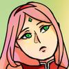 KagerouYuusa's avatar