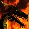 kageryu's avatar