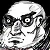 KageSan17's avatar