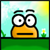 Kagesha's avatar