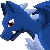 KageSora's avatar