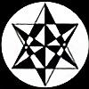 kagetenma's avatar