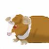 kagetora4ever's avatar