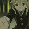 KageToraNoTsume's avatar
