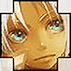 Kagetsulus's avatar
