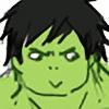 kageuri's avatar
