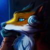 KageveGonswic's avatar