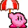 kagewchaos's avatar
