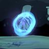 KageWebsite's avatar