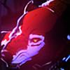 kagewolf77's avatar