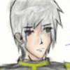 KagexItakumi's avatar