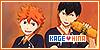 Kageyama-x-Hinata's avatar
