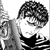 Kageyuki-sama's avatar