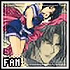 KageYukimura's avatar