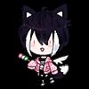 Kageyumi's avatar