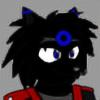 Kagezashi-Umbreon's avatar