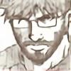 Kaggelos92's avatar