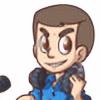 Kaggykins's avatar
