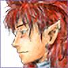 Kagira's avatar
