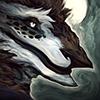 Kagisnad's avatar