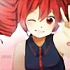 KagLen536's avatar