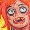 Kagoe's avatar