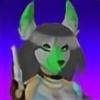 Kagome-245's avatar