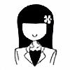 Kagome-aichan's avatar