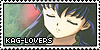 Kagome-Lovers