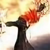 Kagome-pixie's avatar