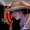KAGOME05W's avatar