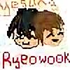 kagome12rin's avatar