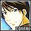 kagome922's avatar