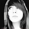 kagome94stefi's avatar