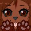 Kagome963's avatar