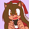 kagomeamichun's avatar