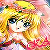 KagomeAsakura's avatar