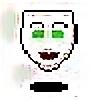 KagomeCatHanyo's avatar