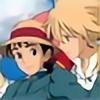 KagomeChan21's avatar