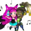 KagomeChan23's avatar
