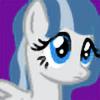 Kagomegiggles's avatar