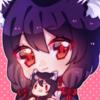 KagomeHanami's avatar