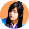 KagomeHikari's avatar