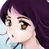 KagomeKisaragi7's avatar