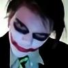 kagomemorino's avatar